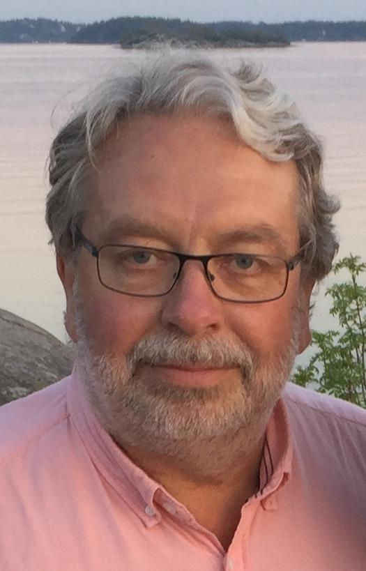 Jan-Peter Bellander